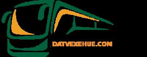 DatVeXeHue.Com